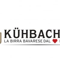 Kuhbacher Bier