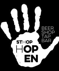 StHop BeerShop & Tap Bar
