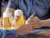 Mönchshof - Birre alla spina
