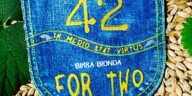 BIRRA42