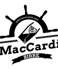Birre Maccardi