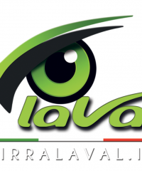 Birra LaVal / Birrificio Valsusa
