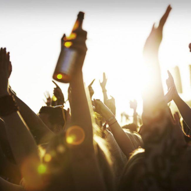 Partnership tra BiBirra e iLiveMusic. È sbocciato un nuovo amore!