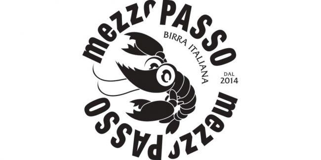 Birra Mezzopasso
