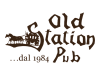 Old Station Pub