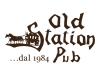 Old Station Pub