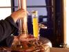 Mönchshof - Fialetta birra